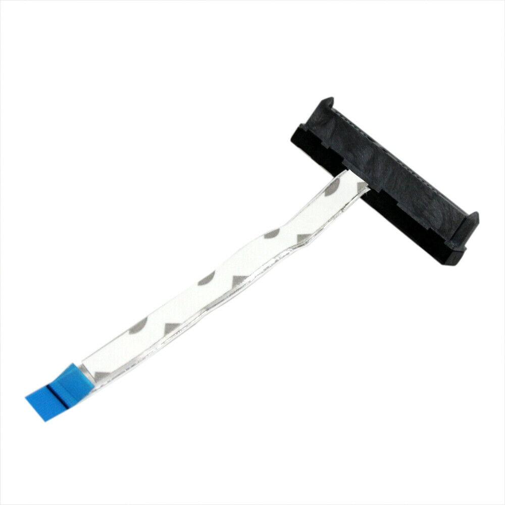Nuevo Cable HDD para ordenador portátil para Samsung np370E4K NP370E4J np370E4J BA41-02415A