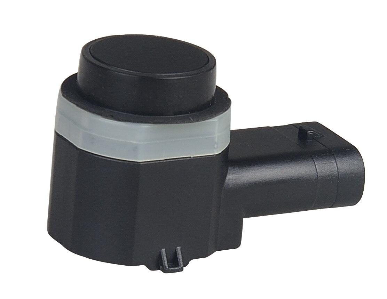4H0919275 aparcamiento PDC Sensor para AUDI A4 A5 A6 A7 SEAT ALTEA LEON SKODA Superb, VW PASSAT 5KD919275 1S0919275 3C0919275S