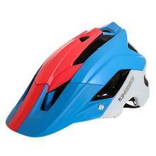 Casque de vélo en plein air casque déquitation VTT Skateboard casque de sécurité vélo équipement adulte Skateboard casque casque casque