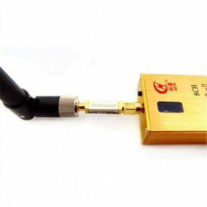 1.2g- 1.4G Low Pass Filter LPF1400 | SMA plug to SMA jack 1.2ghz 1.4ghz