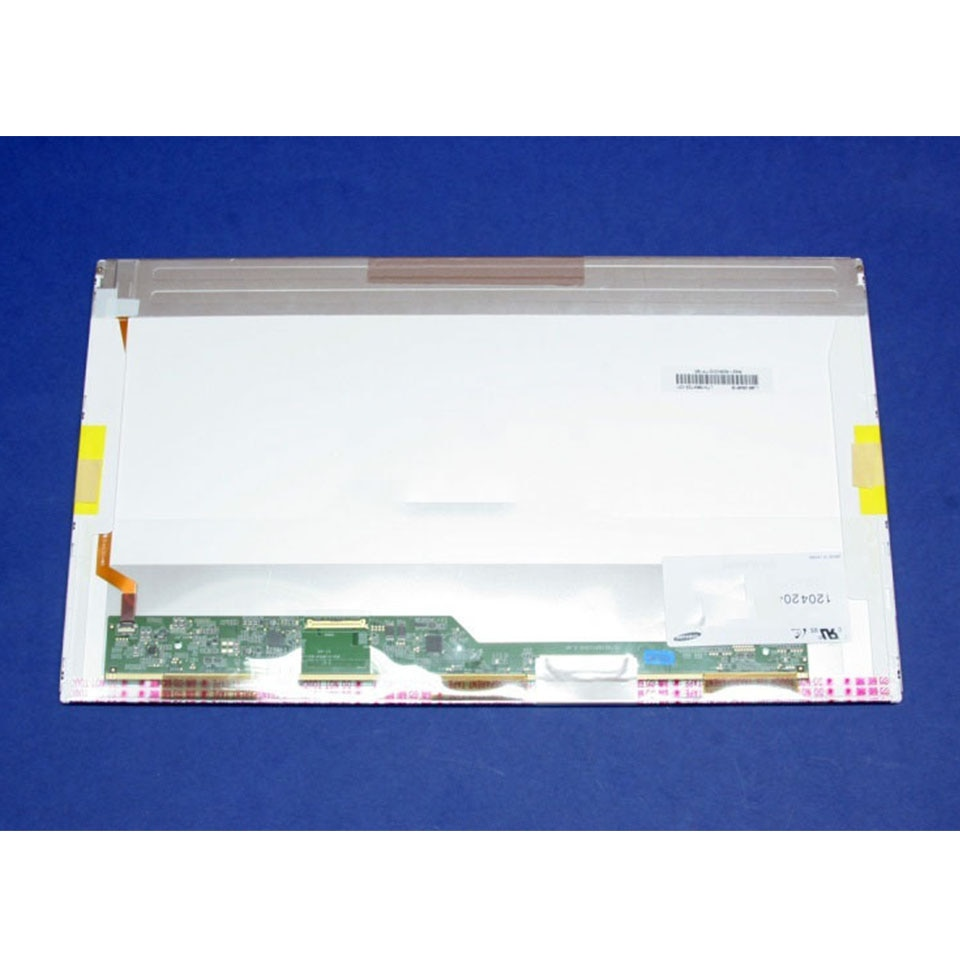 "Matrix for 15.6"" Laptop HD+ 1600x900 HD 1366X768 LCD Screen For HP ProBooK 6550b LED Display Matrix New Replacement"
