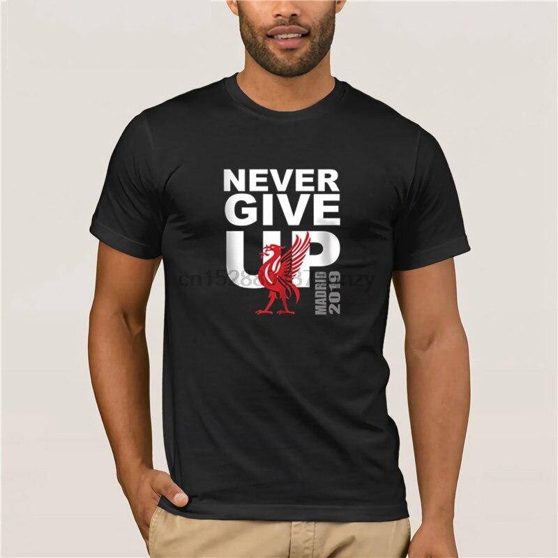 2020 asla pes mo salah fenerbah e t camisa c madrid 2020 n55men kad n unissex moda