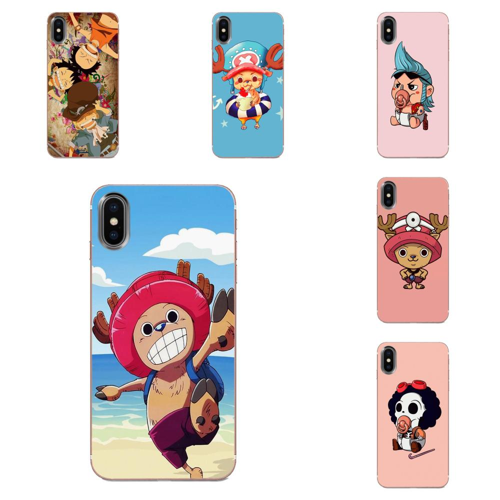 "De las madres ""Primero feliz madres Día"" larga o de manga corta para bebés, de dibujos animados para Motorola G G2 G3 G4 G5 G6 G7 Plus para Xiaomi Redmi Nota 8 8A 8T 10 K30 5G Pro fundas de TPU Capa"