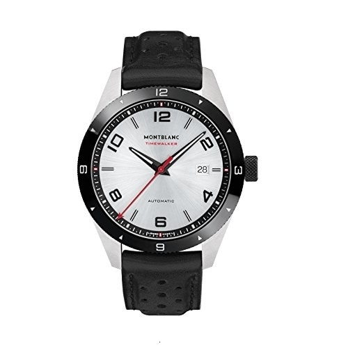 Orologo TIME WALKER fecha automática