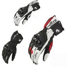 Hot sales Cool models Furygan ANTS AFS18 motorcycle gloves racing gloves Genuine leather gloves