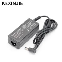 ac adapter 19 5v 2 31a 45w power supply battery charger for hp 15 r052nr notebook 741727 001 hstnn ca40 tpn w122 4 53 0mm jack