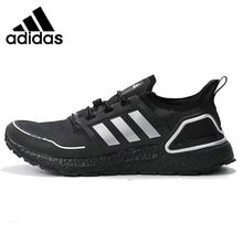 Original New Arrival Adidas C.RDY Unisex Running Shoes Sneakers