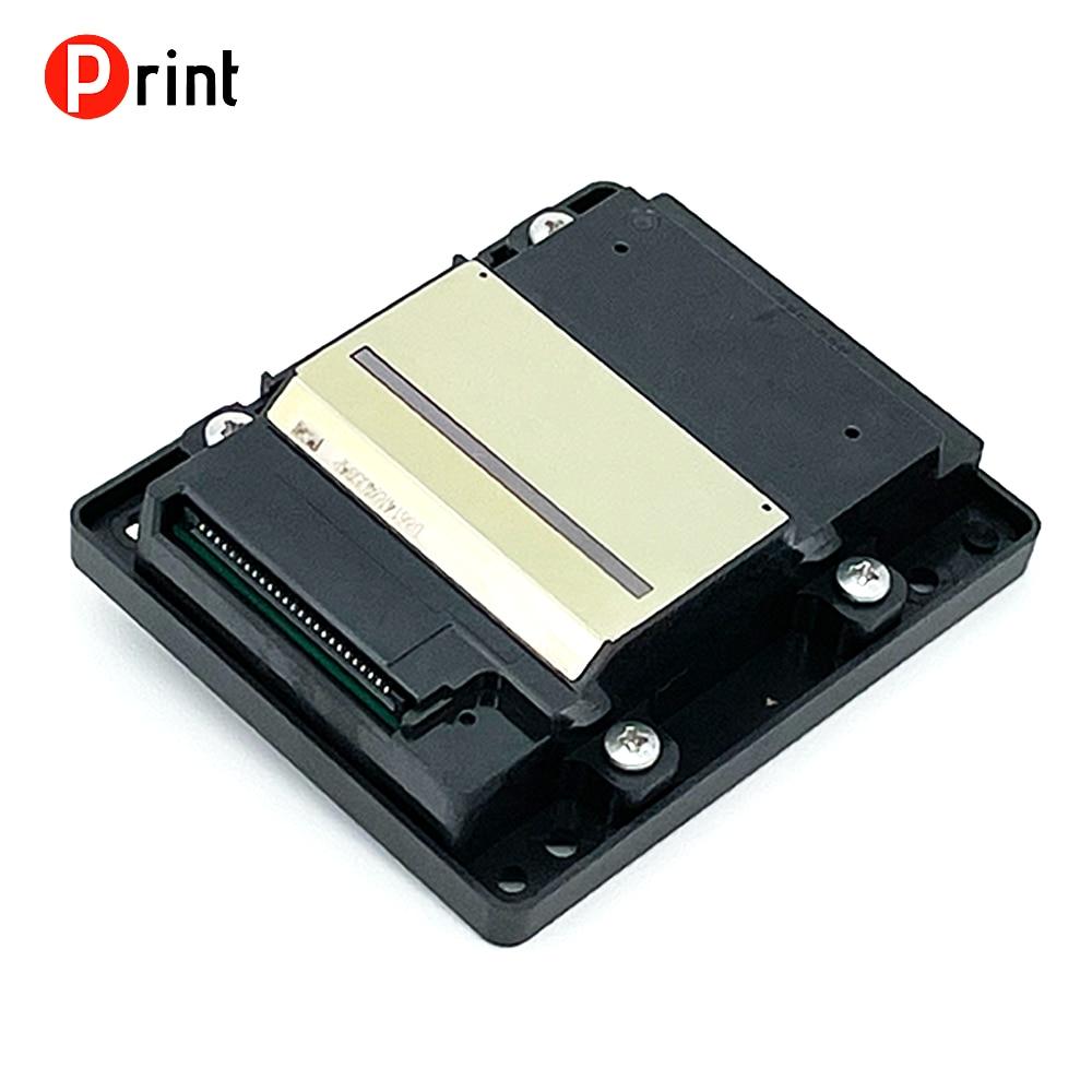 FA18021 печатающая головка для Epson WF-2650 WF-2651 WF-2660 WF-2661 WF-2750 WF-2760 L605 L606 L655 L656 E4550 печатающей головки