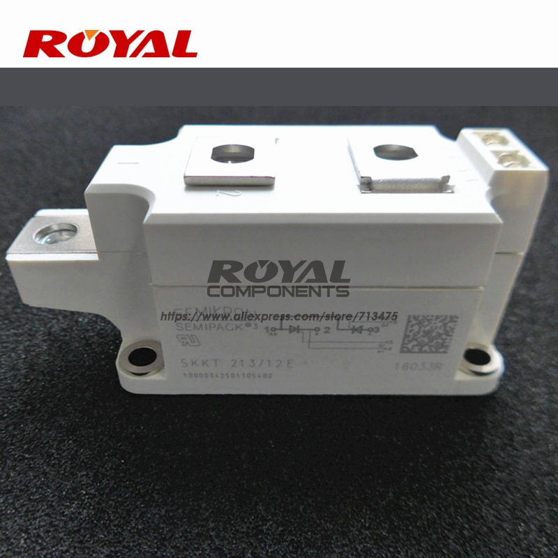 tiristor-original-skkt213-16e-skkt213-12e-skkt213-14e-skkt-213-16e-skkt-213-12e
