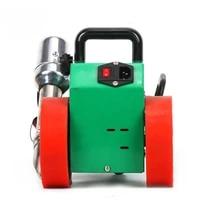 mixed color plastic welders welding machine ultrasonic car lamps 15k 2600w welder repairing for menu price list
