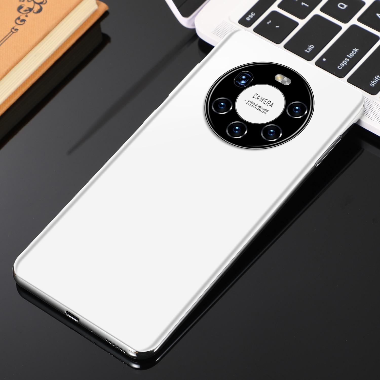 Mate41Pro Latest Generation RAM 2GB ROM 16GB Camera Dual SIM Big Battery Smartphone Android Handphone Mobile Cellphone Celulares