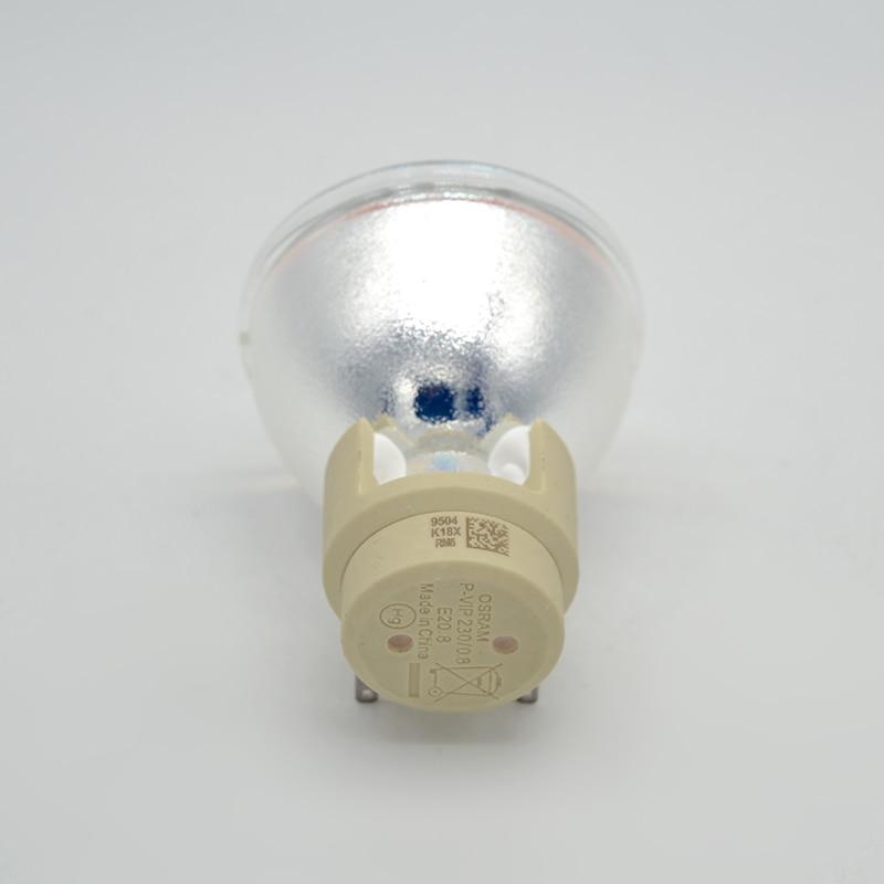 Original BL-FP230F/sp.8ja01gc01/p-vip 230/0.8 e20.8 para optoma ew605st ew610st ex605st ex610st lâmpada do projetor