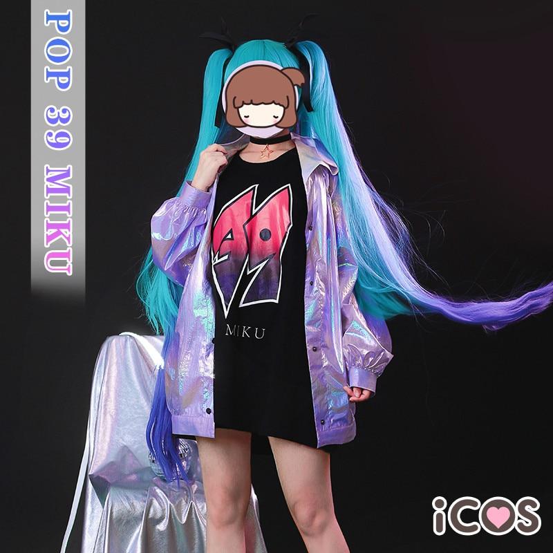 Anime arknights kalttsit batalha terno cosplay traje lolita carnaval convenção cos vestido de festa h