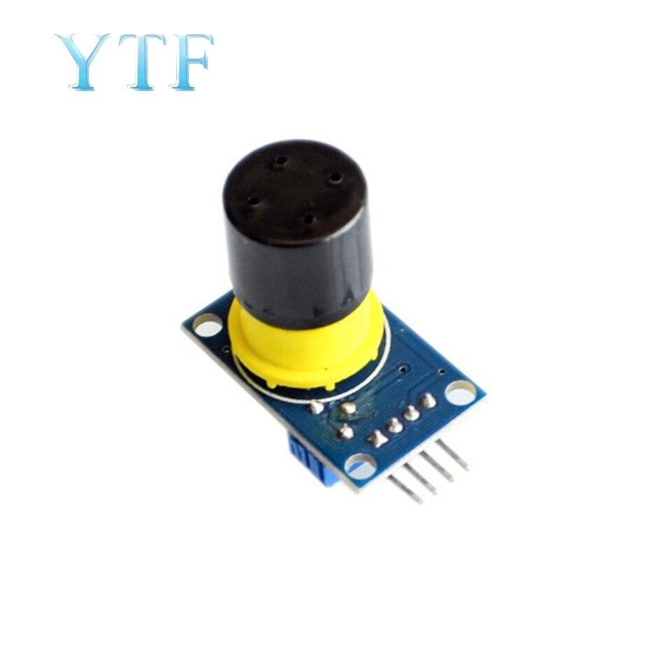 Módulo MQ-131 sensor de ozono módulo de detección de gas ozono