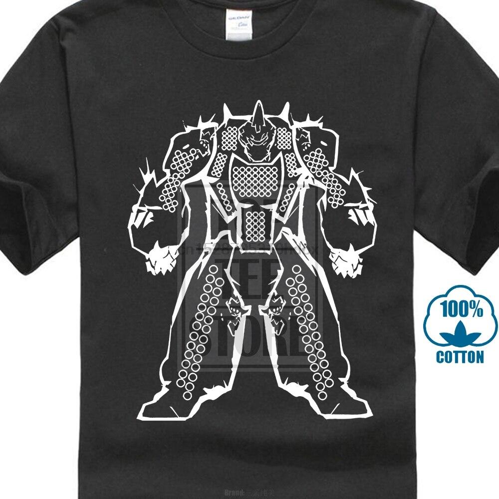 Camisas Armorclass10 para jugadores Mech Damage Chart Battletech Mechwarrior Rpg Fan camiseta verano manga corta algodón Retro (1)