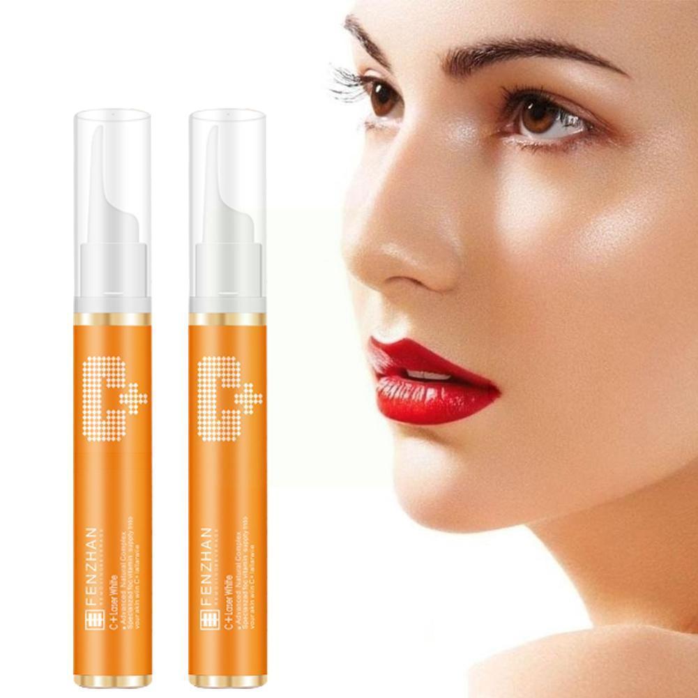 Freckles And Spots Cream Vc Lotion Spot Spot Pen Spot And Spot Effectively Melanin Freckles Liquid Spots Remove U2B2