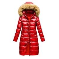 2021 winter new womens cotton padded jacket down cotton padded jacket medium length womens cotton padded jacket