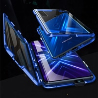 Чехол для Huawei Honor 9x Premium stk-lx1 global entition hlk-al00 pro hlk-al10