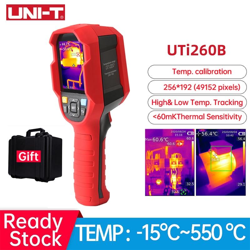 detector-termico-infrarrojo-en-tiempo-real-detector-industrial-de-circuito-pcb-tuberia-de-calefaccion-de-pared-de-suelo-camara-de-imagen-termica-uti260b