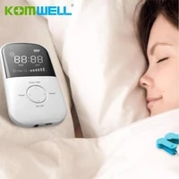 upgrade quick sleep aid insomnia sleep anxiety depression ces health care intelligent treatment sleepless migraine
