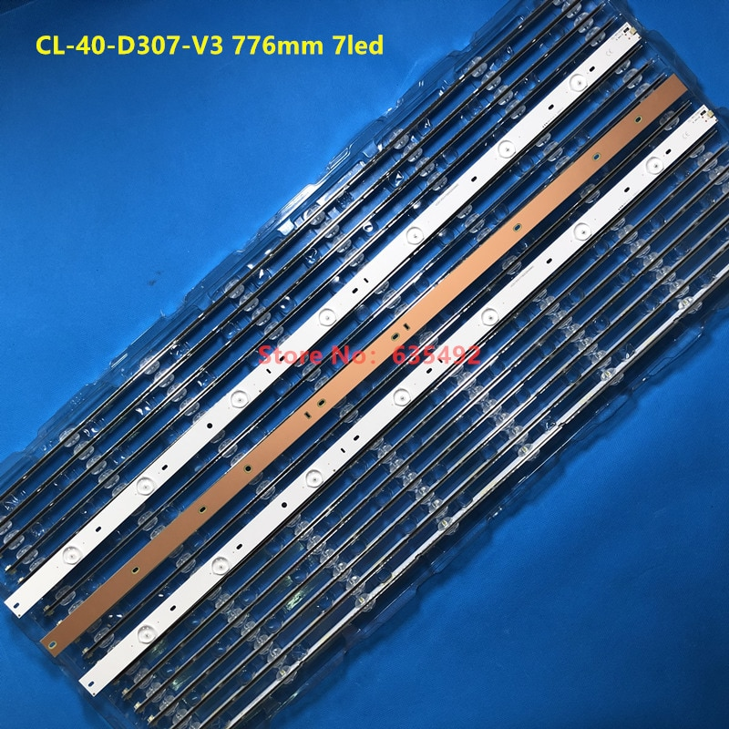 "CL-40-D307-V3 UBE12F01YT00S42S01231 UCF12F01YT00S3YF78969 40"" TPT400LA-HM06 SC1F TW TPV 40pfg4109/78 40phg4109/78 40PFT410"