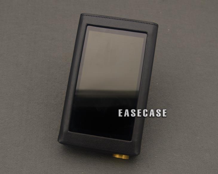 A6 EASECASE حافظة جلدية أصلية مصنوعة خصيصًا لهاتف IBASSO DX220MAX DX220 MAX