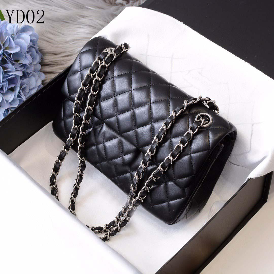 classic-top-luxury-accessories-caviar-ladies-shoulder-bag-designer-100-genuine-leather-11-quality-ladies-messenger-bag-handbag