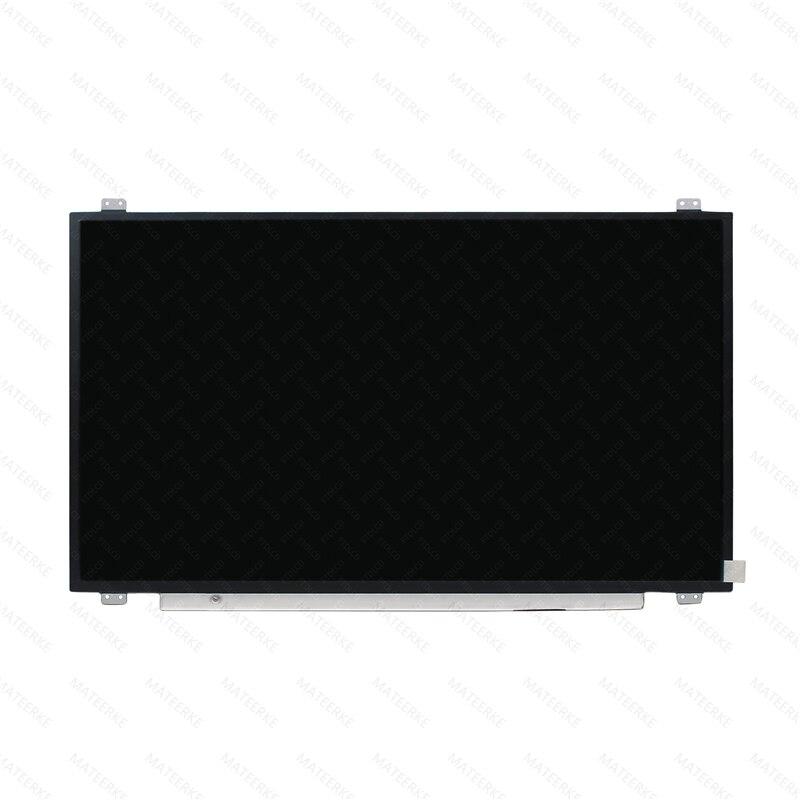 """17.3 """"120 HZ wyświetlacz panelu LED LCD Matrix N173HHE-G32/N173HCE-G32/B173HAN01.2/B173HAN01.4/B173HAN01.6/B173HAN01.1"""