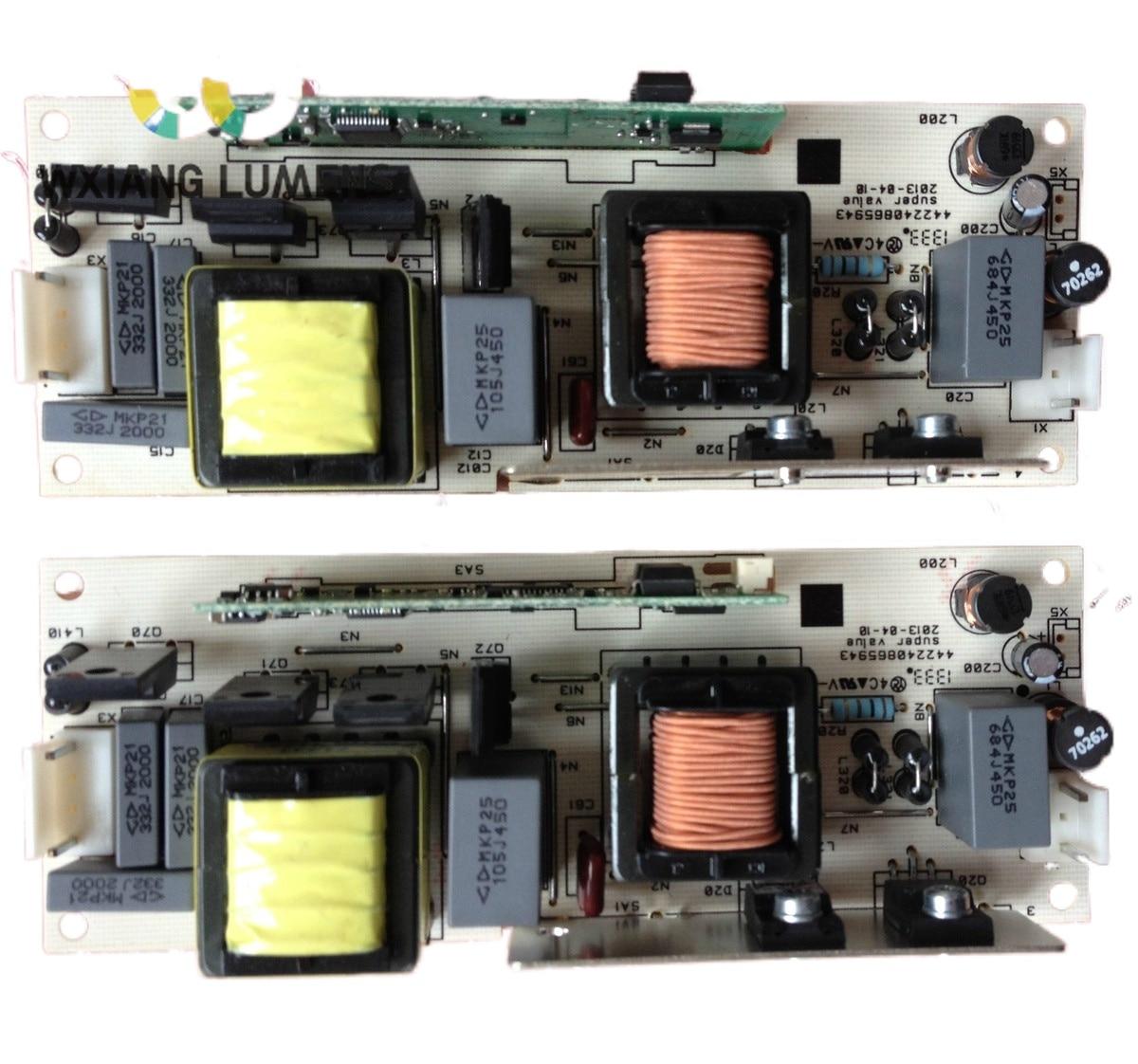 العارض الصابورة مصباح امدادات الطاقة مصباح سائق EUC 218g S/V07 لسوني VLP-5X630 Optoma باناسونيك Acto