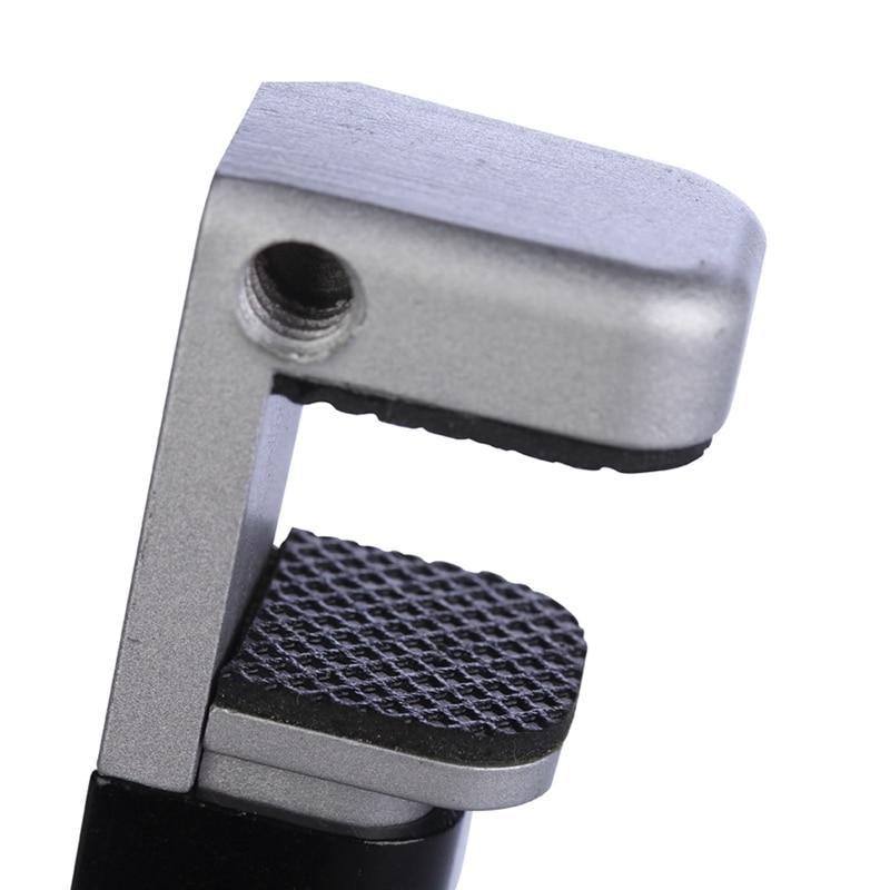 8Pcs/Lot Adjustable Clip Fixture Lcd Screen Fastening Clamp For Iphone Ipad Samsung Phone Repair Tools Kit