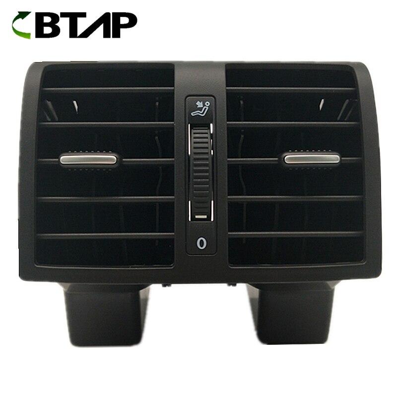 Auto air conditioning repair tool