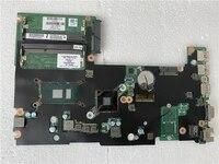 100 new for hp 430 g3 440 g3 motherboard da0x61mb6g0 sr2ez i7 6500u 830947 601 830947 501 830947 001 tested ok