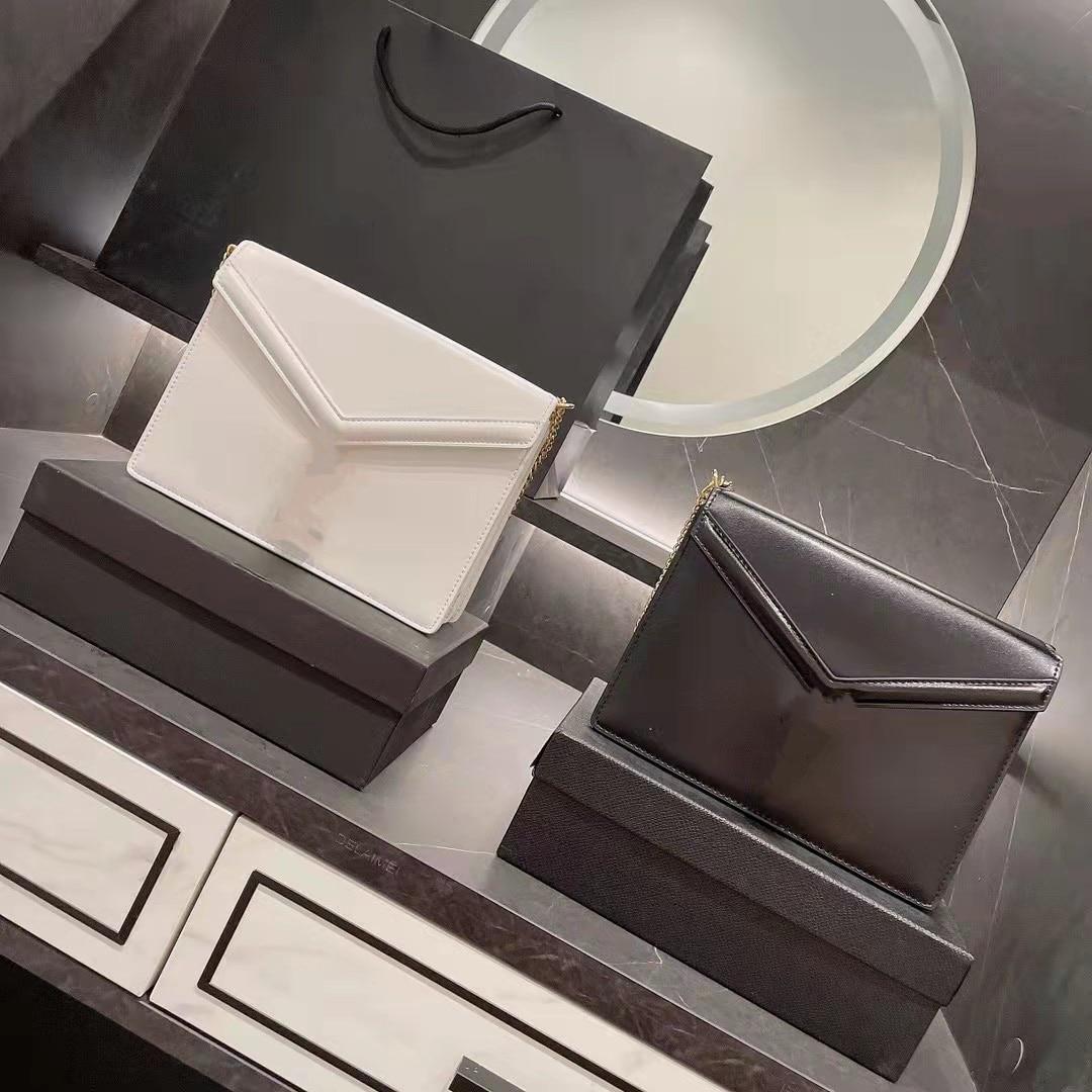 Vintage حقيبة كتف المرأة ريترو مصمم سيدة حقيبة كروسبودي الخريف 2021 جديد بسيط حقيبة أنيقة ذات سعة كبيرة حقيبة يد الإناث