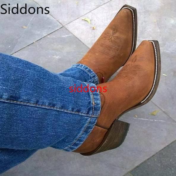 Мужские зимние ботинки, теплые ботинки на меху, винтажные, классические, повседневные, мотоциклетные ботинки, модная обувь для мужчин D95
