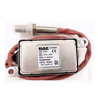 24V DAF NOx Sensor 5WK9 6628C Nitrogen oxide sensor 2011649 1836060 1793379