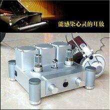 WEILIANG AUDIO E200 tube amplificateur de tube amplificateur de tube