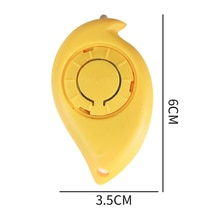1pc MINI Remote Controller for Helicopter RC Airplane Accessory Outdoor Game Toys for Kids Children
