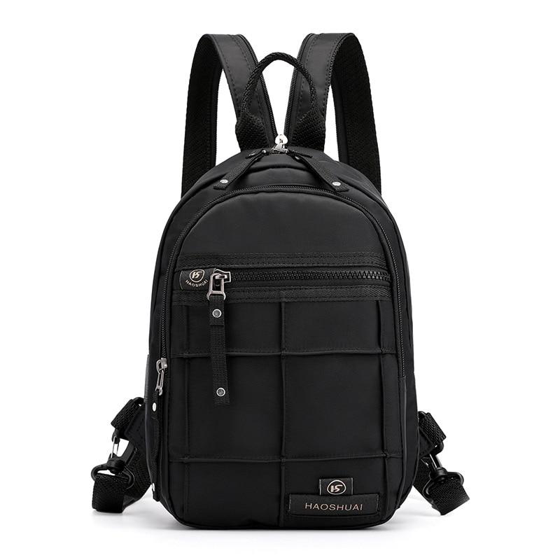 Мужской мини-рюкзак Weysfor, модные рюкзаки для девочек-подростков, маленький женский Школьный рюкзак, милый рюкзак на плечо, рюкзак