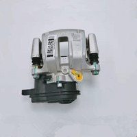 Rear brake slave cylinder for Zotye T600 Rear brake caliper