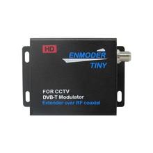 1080p HDMI modulator DVB-T digital Modulator HD Extender Convert HDMI signal to digital DVB-T TV modulator 2nd Generation V202T
