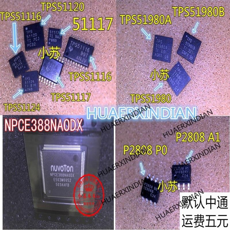 BSC025N03LS 025N03LS AP0203GMT SIR818DP-T1-GE3 SI7904BDN-T1-E3 QM3014M6 M3014M CX20548-A G577BSR91U G577BS TRF7963RHBR TRF7963