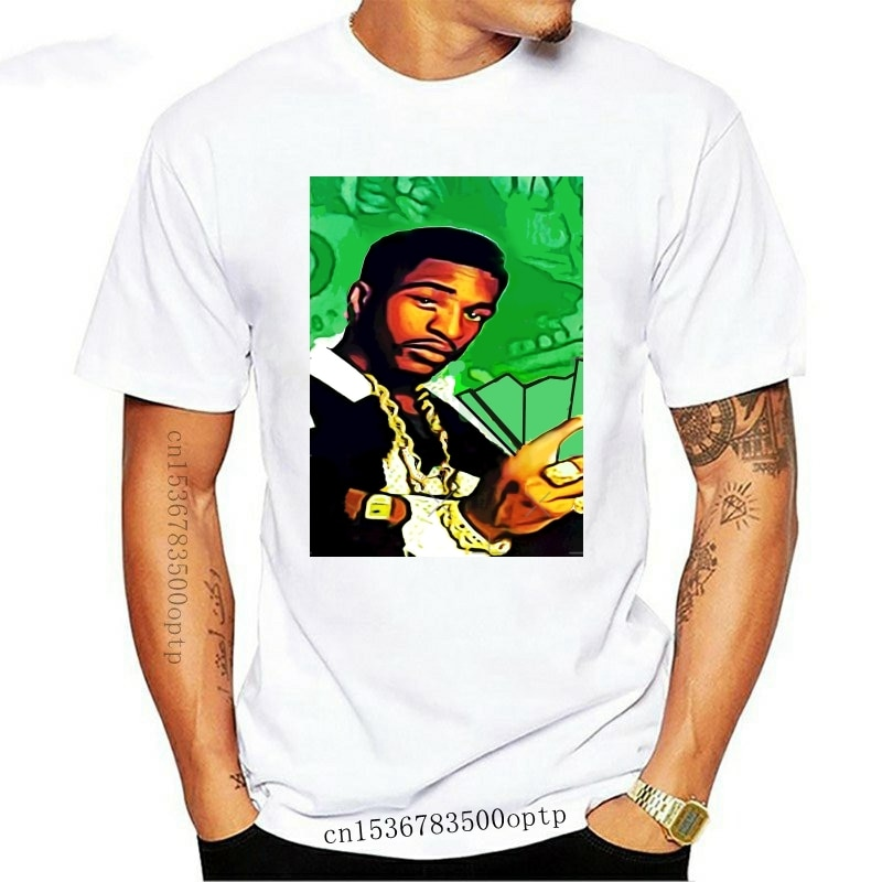 New Thinking Of A Master Plan T Shirt S Dot Slaughter Sol Sketches S Dot Sol Solsketches Paid In Full Rakim Eric B Rap Rappers