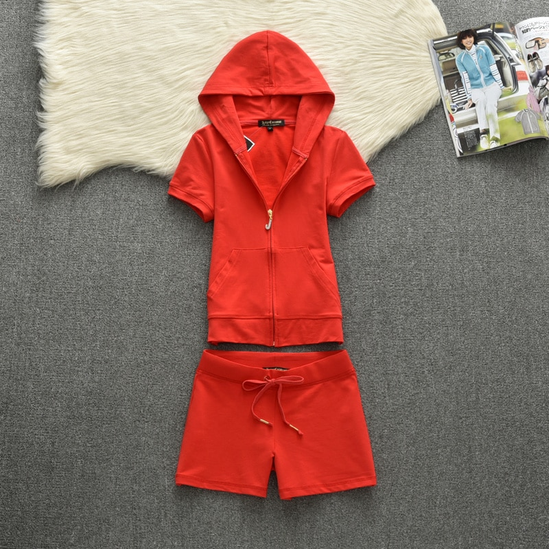 Senhoras novo hoodie moda magro cintura alta