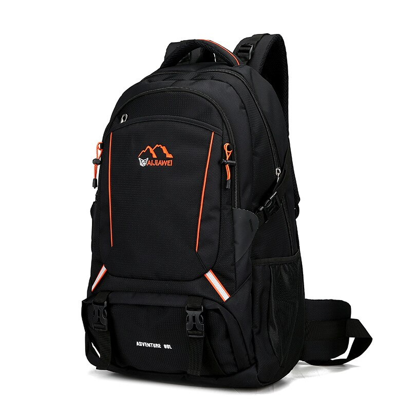 Waterproof children school bags teenager Girls Boys Kids Backpack schoolbags travel laptop school backpack mochilas infantil