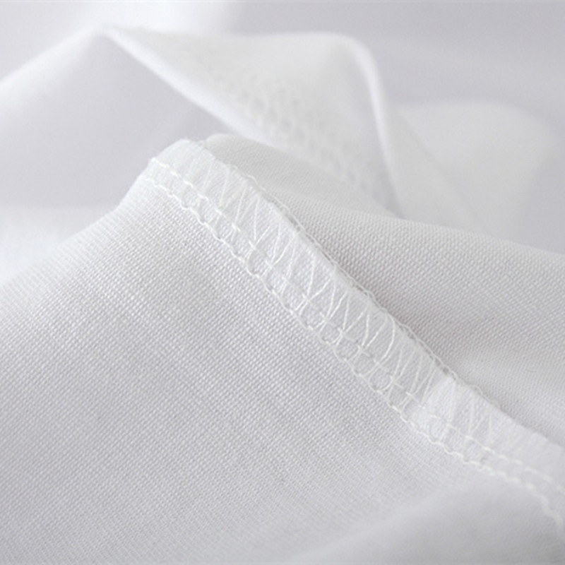 Schrodinger Cat Wanted Dead Or Alive Men Women Top Unisex Retro T Shirt 2438  - buy with discount