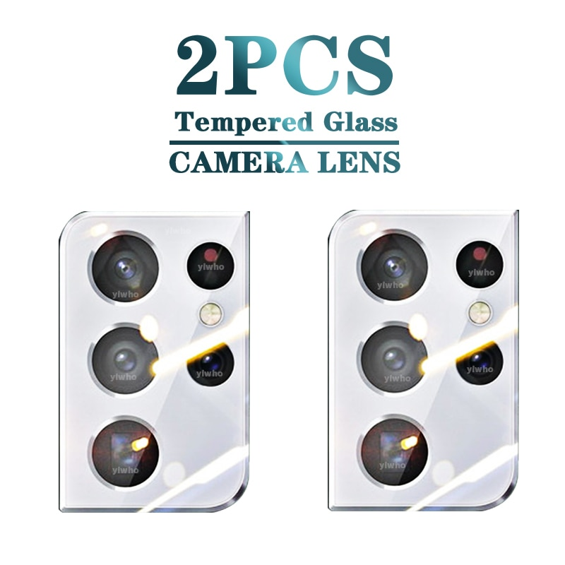 2pcs-protective-glass-for-samsung-galaxy-s21-ultra-camera-lens-film-tempered-screen-protectors-for-samsung-s-21-plus-s20-fe