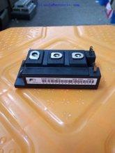 2MBI300N-060 2MBI300U2B-060 2MBI150N-060 2MBI200N-060 2MBI400U2B-060-50 module IGBT