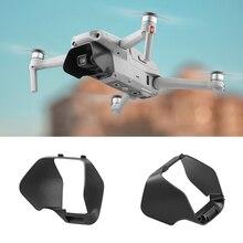 Sunnylife Mavic Air 2 osłona obiektywu Gimbal osłona ochronna osłona obiektywu akcesoria do Mavic Air 2 Drone