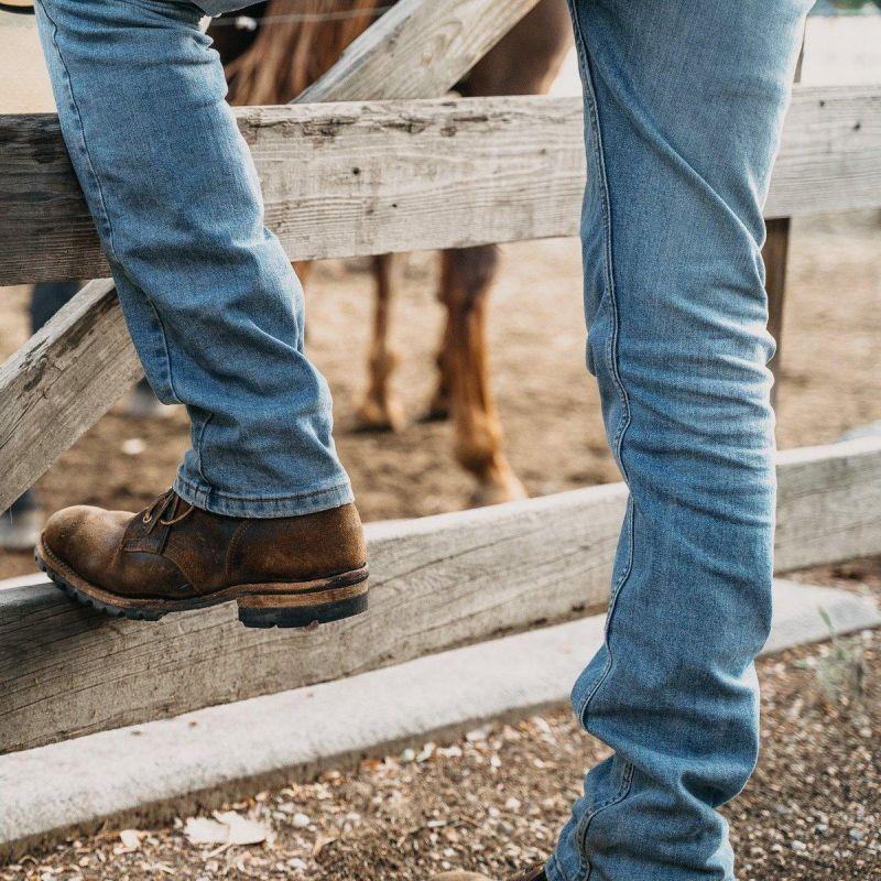 Мужские-ботинки-ручной-работы-из-искусственной-кожи-на-шнуровке-классические-ботинки-повседневные-модные-зимние-боевые-ботинки-kr079