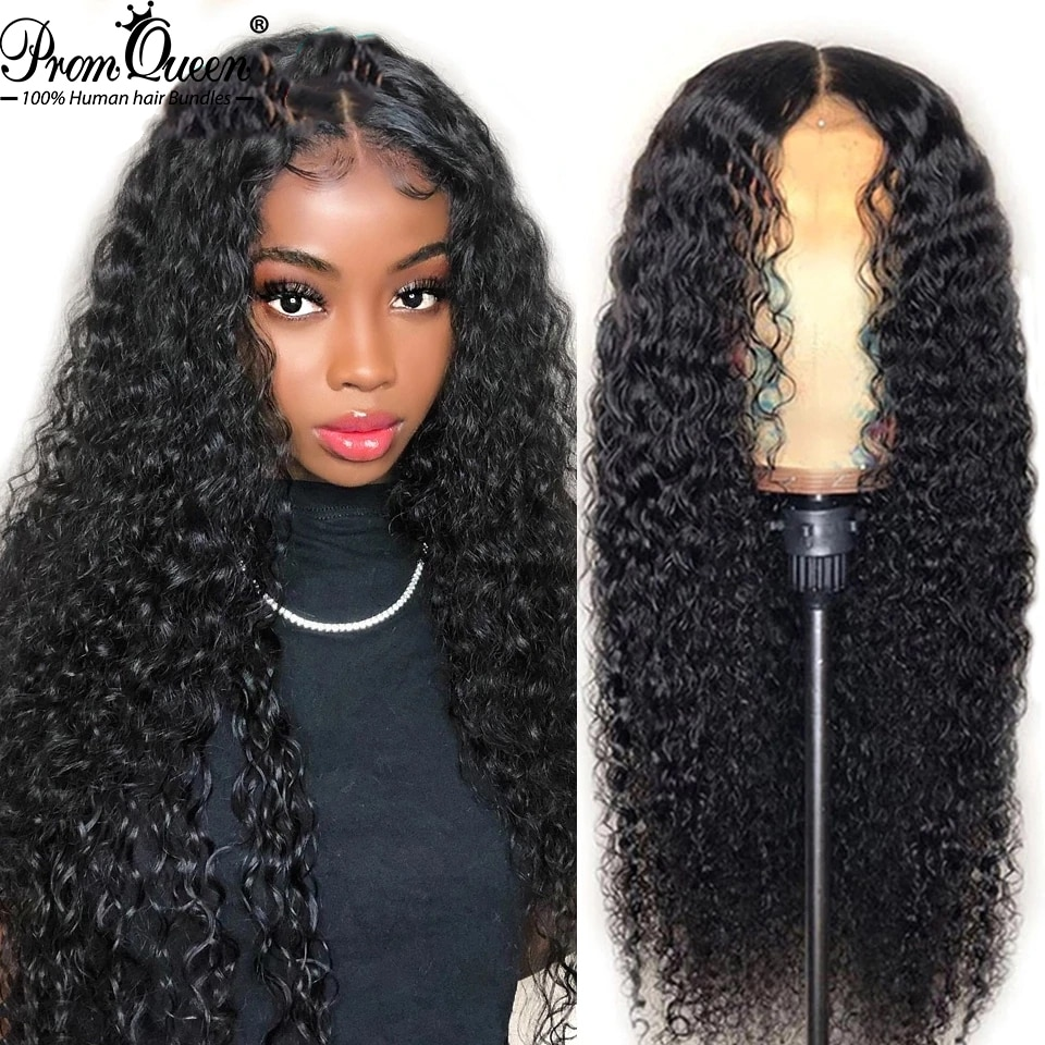 180-remy-brazilian-kinky-curly-human-hair-wig-pre-plucked-4x4-5x5-6x6-hair-wigs-with-baby-hair-curly-lace-wig-for-black-women